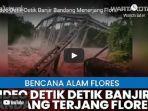 korban-tewas-dalam-bencana-banjir-dan-longsor-yang-terjadi-di-kabupaten-flores-timur.jpg