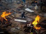 korban-virus-corona-di-india-dibakar-dengan-kayu-bakar2.jpg