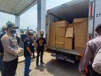 kpu-kabupaten-karawang-menerima-logistik-surat-suara-pilkada-karawang.jpg