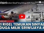 kri-rigel-sudah-menemukan-sinyal-pesawat-sriwijaya-air-sj182.jpg