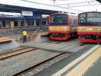 krl-atau-commuter-line-di-stasiun-tangerang23.jpg