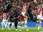 kroasia-vs-prancis_20180715_232148.jpg