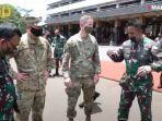 ksad-jenderal-andika-perkasa-mengirim-125-prajurti-tni-ad-untuk-berlatih-tempur-dengan-us-army.jpg