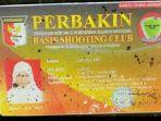 kta-basis-shooting-club-perbakin-zakiah-aini.jpg