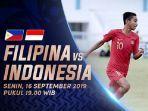 kualifikasi-piala-asia-u16-piala-afc-2020-timnas-u16-indonesia-vs-filipina.jpg