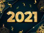 kumpulan-ucapan-selamat-tahun-baru-2021.jpg