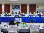 kunjungan-kerja-kunker-yang-dilakukan-komisi-iii-dpr-republik-indonesia.jpg