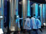 laboratorium-shandong-yinfeng-life.jpg