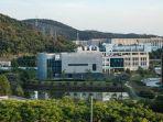 laboratorium-virologi-wuhan-china1.jpg