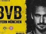 laga-big-match-liga-jerman-borussia-dortmund-vs-bayern-muenchen.jpg