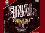 laga-final-leg-kedua-piala-indonesia-2018-psm-makassar-vs-persija-jakarta682019.jpg