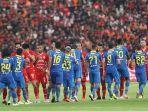 laga-pekan-kedelapan-liga-1-2019-antara-persija-jakarta-vs-persib-bandung.jpg