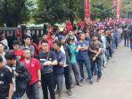 laga-perdana-timnas-indonesia-di-asian-games-2018-2_20180812_120933.jpg