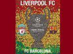 laga-semifinal-liga-champions-liverpool-vs-barcelona.jpg