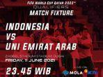 laga-terakhir-timnas-indonesia-di-babak-kualifikasi-piala-dunia-2022-grup-g-zona-asia-melawan-uea.jpg