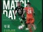laga-tunda-pekan-ke-22-liga-1-2019-persebaya-surabaya-vs-borneo-fc.jpg