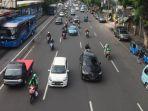 lalu-lintas-di-depan-rumah-sakit-gigi-dan-mulut-universitas-indonesia-lancar_20180112_072351.jpg