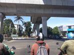 lalu-lintas-di-jalan-panglima-polim-melawai_20180103_085649.jpg