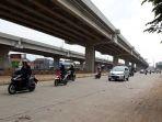 lalu-lintas-di-jalan-raya-kalimalang-ramai-lancar_20171216_101316.jpg