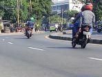 lalu-lintas-jalan-daan-mogot-tangerang3.jpg