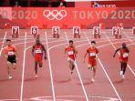lalu-muhammad-zohri-hanya-mendapatkan-posisi-kelima-di-olimpiade-tokyo-2020.jpg