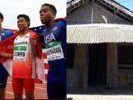 lalu-muhammad-zohri-tengah-menjadi-juara-dunia-lomba-lari-100-meter_20180712_175337.jpg