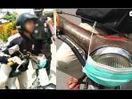 lampu-motor-honda-c70-bermasker.jpg
