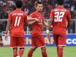lanjutan-laga-grup-g-afc-cup-2019.jpg