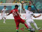 laos-vs-hongkong_20180810_212413.jpg