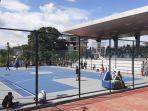 lapangan-bola-basket-salah-satu-fasilitas-di-alun-alun-kota-depok.jpg