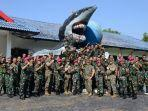 latihan-bersama-marinir-indonesia-dan-amerika1.jpg