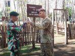 latihan-bersama-sfab-us-army-dengan-prajurit-yonif-para-raider-433julu-siri.jpg