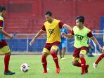 latihan-persik-kediri_liga-indonesiaid.jpg