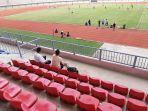 latihan-persita-tangerang-di-stadion-sport-center-kelapa-dua.jpg