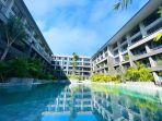 lavaya-residence-dan-resort1.jpg