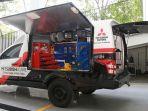 layanan-home-service-pt-mitsubishi-motors-krama-yudha-sales-indonesia-mmksi_001.jpg