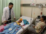 layanan-telemedicine-di-era-pandemi-covid-19.jpg