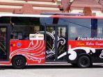 layanan-teman-bus-yang-sudah-beroperasi-di-denpasar-bali.jpg