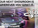layanan-virtual-showroom-toyota-singapura-pt-toyota-astra-motor-tam.jpg