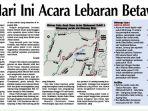 lebaran-betawi_20170728_093316.jpg