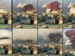 ledakan-beirut.jpg