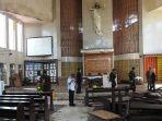 ledakan-bom-di-gereja-katolik-di-filipina.jpg