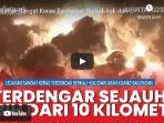 ledakan-di-kilang-balongan-kecamatan-balongan-kabupaten-indramayu.jpg
