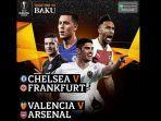leg-kedua-semifinal-liga-europa10519.jpg