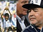 legenda-argentina-maradona-meninggal.jpg