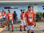 legenda-pesepak-bola-indonesia-ricky-yacobi-saat-menghadiri-acara-reuni.jpg