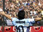 legenda-sepak-bola-argentina-diego-armando-maradona-meninggal-dunia10.jpg