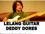 lelang-gitar-deddy-dores-ja.jpg
