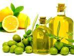 lemon-juice10.jpg