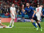leonardo-bonucci-goal.jpg